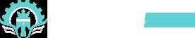AUTO MOTO SALON logo