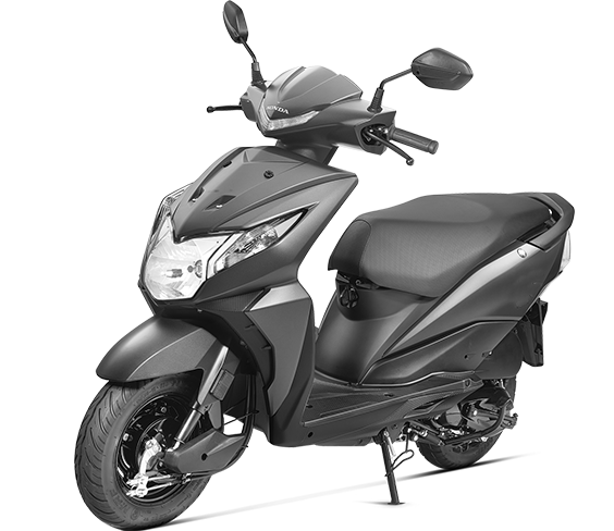 Kauf eines Motorrads